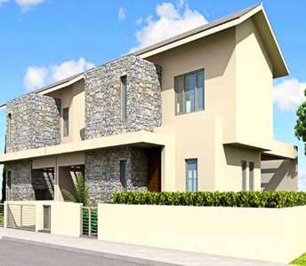 HOLIDAY HOMES FOR SALE PYLA LARNACA