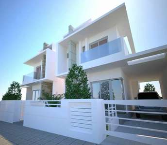 HOUSES FOR SALE IN ARADIPPOU LARNACA