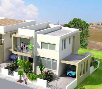 Houses for sale Livadia area