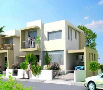 Buy house in Larnaca