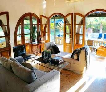 Buy house in Maroni Larnaca