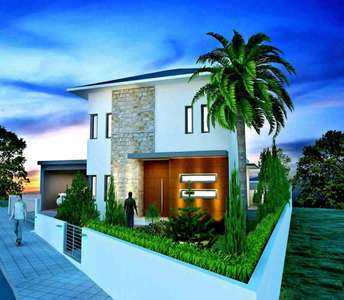 FOR SALE HOME IN LARNACA