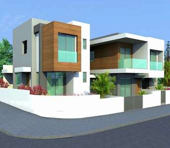 HOUSES TO BUY IN LIMASSOL