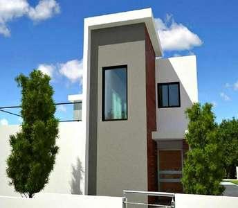 Σπίτι προς πώληση Λεμεσός