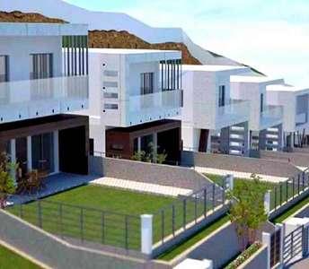 Кипр дома для продажи Лимассол