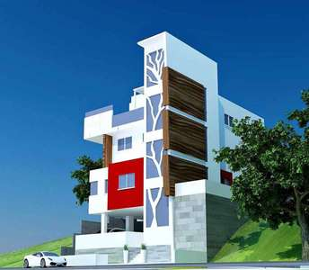 BUILDING FOR SALE IN LIMASSOL