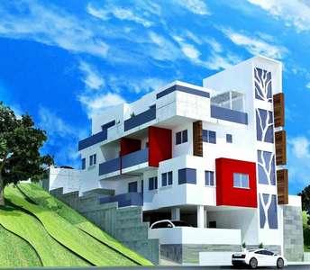 Buy property in Limassol