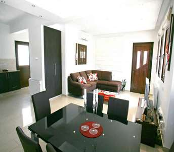 Larnaca houses for sale
