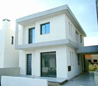 HOUSES FOR SALE KITI LARNACA