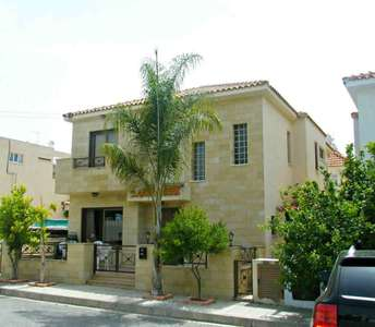 BUY HOME LARNACA