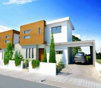 LARNACA HOUSES FOR SALE IN KRASA