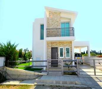Ларнака дома для продажи