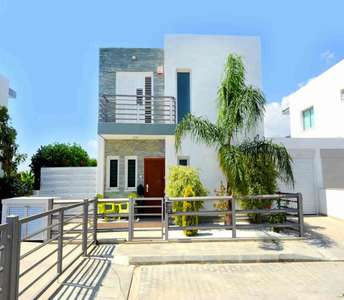 2 BEDROOM HOUSE FOR SALE LARNACA