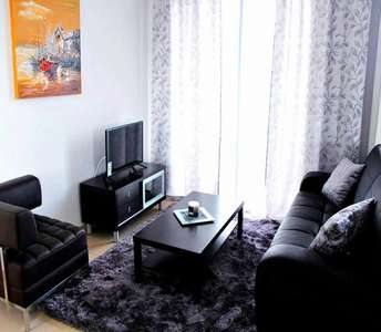 Home for sale Larnaca