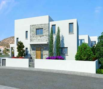 LARNACA PROPERTIES FOR SALE