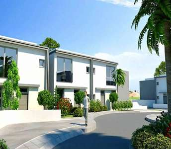 buy property in Protaras