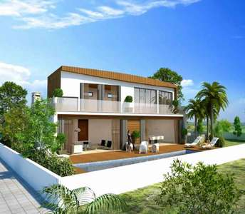 buy property in Ayia Napa