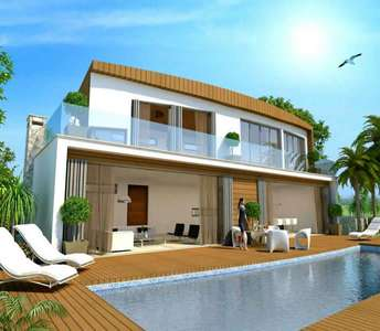 villas for sale Ayia Napa