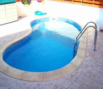 properties for sale Ayia Napa