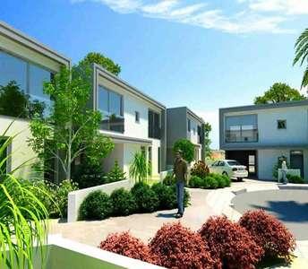 Cyprus villas for sale