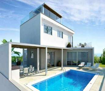 house in Cyprus for sale