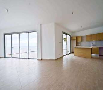 properties for sale Ayia Napa