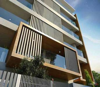 Flats for sale in Larnaca