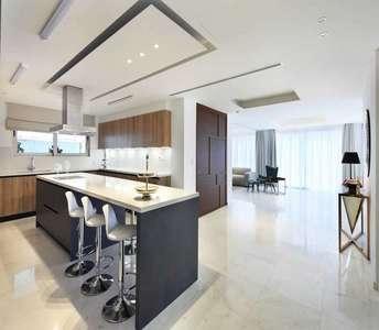 Λεμεσός διαμέρισμα προς πώληση