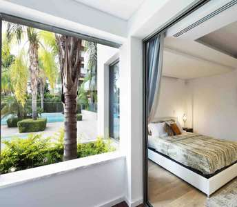 Flat for sale in Limassol