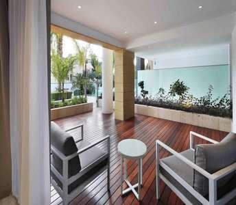 Sea view apartment for sale Limassol