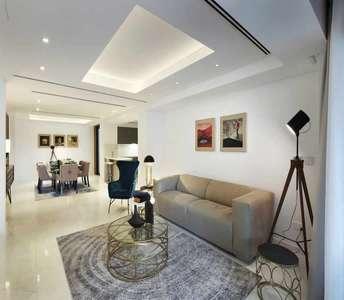 Beach flat for sale Limassol