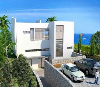 πωλήσεις ακινήτων Κύπρος