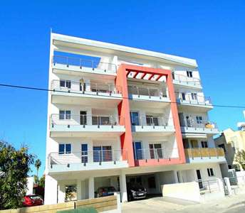 ONE BEDROOM APARTMENT FOR SALE LARNACA
