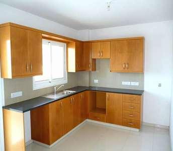 buy penthouse in Larnaca