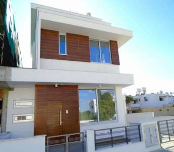Buy home in Dhekelia Larnaca