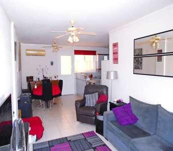 Διαμέρισμα προς πώληση στη Λάρνακα