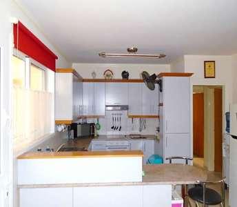 Φθηνό διαμέρισμα προς πώληση Λάρνακα