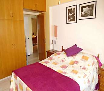 3 υπνοδωμάτια διαμέρισμα προς πώληση Λάρνακα