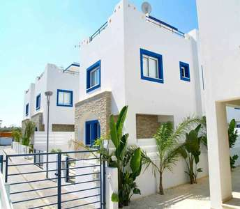 homes for sale in Protaras