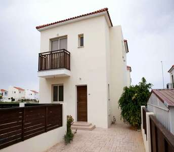 BUY SEASIDE HOUSE PROTARAS