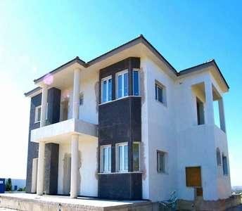 real estate Ayia Napa