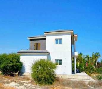 Ayia Napa villa for sale