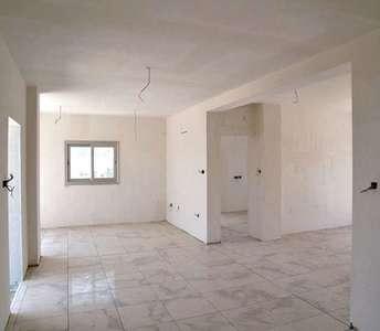 Cyprus villa to buy