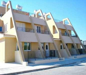 κατοικίες προς πώληση Παραλίμνι