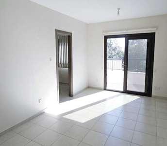 Πωλείται διαμέρισμα Λάρνακα