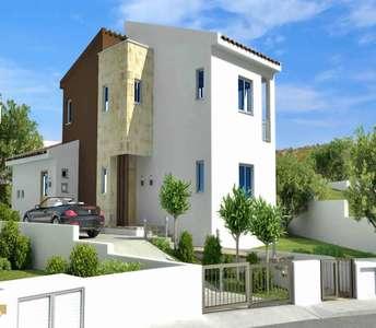 Cyprus properties in Limassol