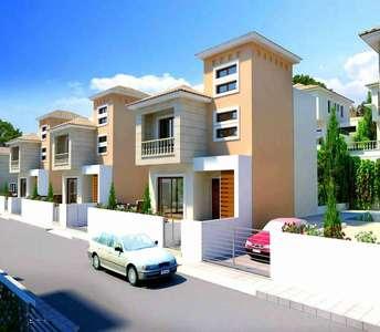 Αγορά κατοικίας Λεμεσός