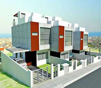 SEA VIEW HOUSES FOR SALE LIMASSOL