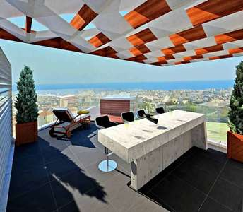Limassol houses for sale