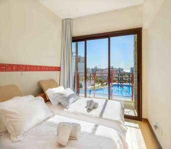 Holiday home in Limassol